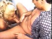 Blonde loves man syrup - CDI