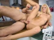 Putting Out The Fire with J Mac & Kenzie Reeves - DigitalPlayground