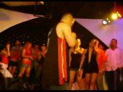 Atarazana Night Club - Contest 2006
