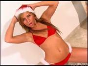 Marta: Santa's Mistress!
