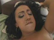 ass licking and ass fucking - Pt. 2/4