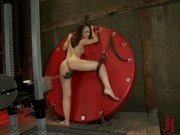 Kristina Rose's Round, Perfect, Sweet Ass