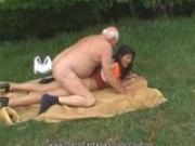 Holland Sexual Fun Times