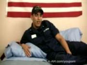 Coast Guard EMT