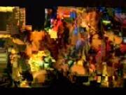ludacris-pussy poppin