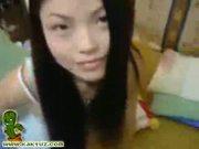 Chinesische Prostituierte