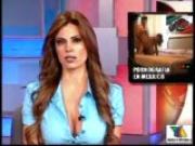 porn in mexico