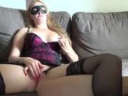 naughty-hotties.net - the horny student tied up roomie fuck.mp4