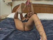 Ramona Luv Panty