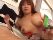 Manabu Kubota's Private Teacher.mp4