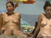 real people real fun not professionals hot beach sex scenes