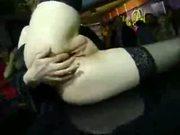 erotica sex show athens 2008