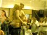 Salão Erotico de Lisboa - 2006