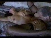 patricaia javier w/ her boyfriend scandal