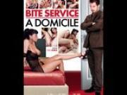 Bande Annonce Hard du film Bite Service, a domicile
