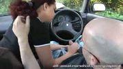 Dogging public sex in car park â?? Amateur UK