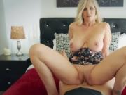 Raw Attack - Julia Ann is pounded by a big dick, big booty & big boobs