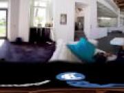 BaDoinkVR Cumming Full Circle - A 360deg Experience