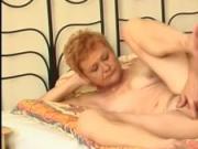 Masturbation Time - Acheron Video