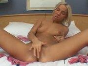 Miriam Panties