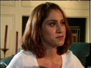19 year old Jayne fucks the dean of her college