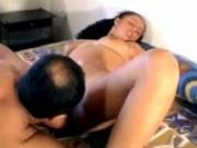 Slut gets picked up at the bus stop - Sascha Production