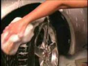 Geraldine Car Wash