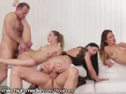 wife swapping orgy milf porn reviews