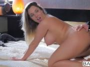 Babes - Katies Sanctuary Part 4 starring Victoria Summers