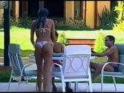 Big Brother Mariana Full Version Part 2