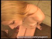 Erika - Home made Blowjob Tape