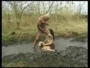 Big Mud Betty - Julia Reaves
