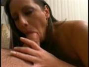 Cum inside her ass
