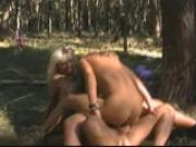 Horny girls can\'t get enough cock