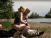 Suomipornoa-finnish porn-radical pictures