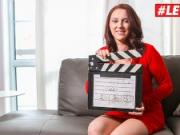 LETSDOEIT - Amazingly Hot Amateur In Casting!