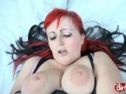 My Dirty Hobby - Taylor Burton, the sperm hungry bitch