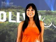 Gianna Lynn does booble.com