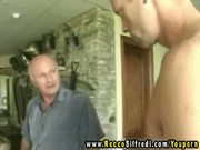 Rocco Siffiredi - Extreme Fucking Session