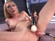 Hot girl sex and cumshot