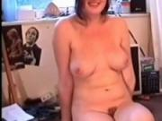 Creampie in my Girlfriend