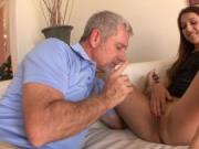 Dick Loving Teen - Combat Zone