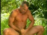 Gay Colton