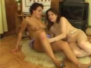 Ladies In Heat - Acheron Video