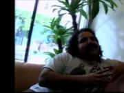 ron jeremy cum suis, threesome.mp4