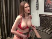 La Novice - Eating juicy pussy French style