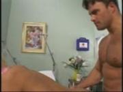Bit Titted Nurse - Pt. 4/4