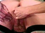 Vintage mature German porn clip - Inferno Productions
