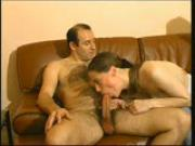 Don\'t stop, that feels good pt 2/3