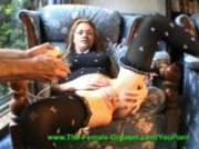 Multi-Orgasmic Paige Ashley